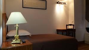 location chambre meubl logement studio meublé levallois résidence salvy levallois