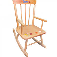 Childrens Rocking Chair Plans Product Details 23 Modern Rocking Chair Designs Jefferson