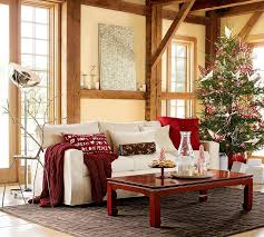 home design appealing southern living house plans with christmas