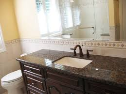 ideas 4 simple bathroom renovations on simple small bathroom with