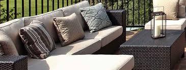 custom made cushions for indoor u0026 outdoor furniture