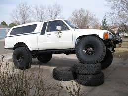 33 inch tires with no 37