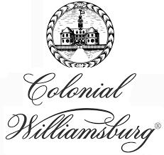 subaru emblem drawing luxury colonial williamsburg logo 45 on free logo design templates