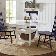 Drop Leaf Dining Table Drop Leaf Table Wayfair