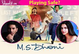 5 Deepika Padukone Controversies That Stunned Bollywood - deepika padukone link up ipl betting scandal 5 dhoni