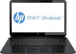 best black friday ultrabook deals all the black friday laptop deals