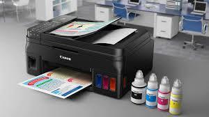 canon printer manuals canon pixma g4400 printers canon south africa