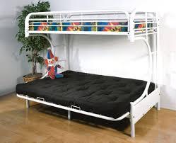Bunk Beds Brisbane Futon Bunk Beds For Sale S Bed Gumtree Brisbane