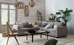 living room neutral colors 29 interiorish living room decorating ideas neutral quickweightlosscenter us