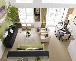 Contemporary Living Room Designs 2014 Living Room U0026 Dining Room Design Room Dividers For Living Room And