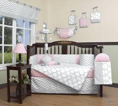 Woodland Nursery Bedding Set by Bed Infant Bedding Sets Home Design Ideas