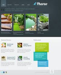 100 backyard landscape design templates how to landscape a