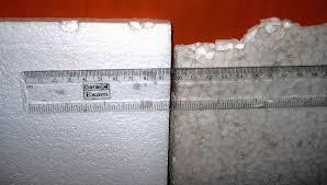 styrofoam wikipedia