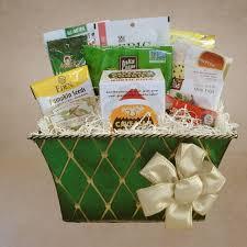paleo gift basket 9 best our paleo gift baskets images on
