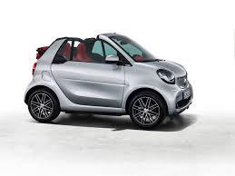 toyota suv 2018 smart fortwo cabrio redesign toyota suv 2018