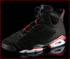 jordan shoes black friday 52 best jordans images on pinterest nike air jordans shoes and