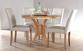 Ivory Dining Room Chairs Ivory Dining Table And Chairs Dining Room Sets Leather Chairs With