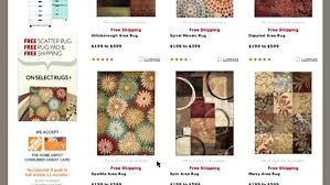 Fancy Home Decorators Coupons Collect Home Decorators Collection