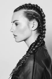 warrior haircuts 74 best warrior hair style images on pinterest cornrow cute