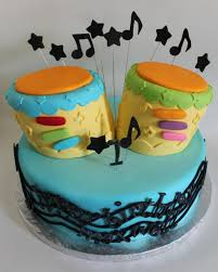 birthday cakes to make image inspiration of cake and birthday