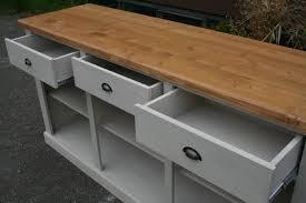 küche sideboard küche sideboard mit arbeitsplatte