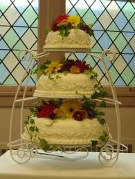 3 tier wedding cake stand 3 jpeg 194 259 stand for cake