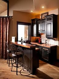 Kitchen Wet Bar Ideas 57 Best Wet Bar Inspiration Images On Pinterest Kitchen