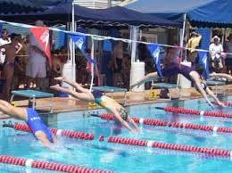 bunbury swimming club
