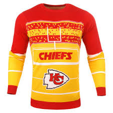 ugly christmas sweaters that light up and sing nfl ugly sweaters light up sweaters holiday christmas sweaters