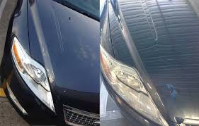 we supply vw and mazda touch up auto car paint kits at best prices