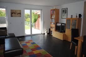 Verkauf Eigenheim Häuser Zum Verkauf Laudenbach Mapio Net
