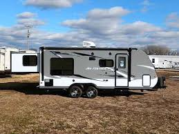 jayco ultra light travel trailers 2016 new jayco jay feather ultra lite x213 travel trailer in