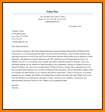 sample cover letter for accounting clerk senior accounting clerk