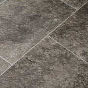 Vinyl Kitchen Flooring by Vinyl Flooring Find Your Perfect Bathroom Or Kitchen Flooring