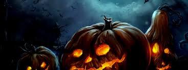 Grudge Costume Halloween 70 Thrilling Spooky Books Halloween 2017 U2013 Ya