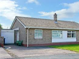 Luxury Holiday Homes Northumberland by Megstone Beadnell Northumbria Self Catering Holiday Cottage