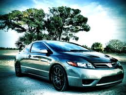 lexus is200 vs honda accord euro nojeebs bagged 500 abarth build page 20 car forums vip and