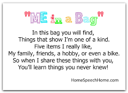 speech bubble activity 3 speech therapy activities for getting to know you