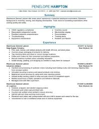 Resume Examples For Hospitality by Resume Examples Of Key Skills On A Cv Employment Resume Page