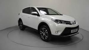 Used 2014 Toyota Rav4 Used Cars For Sale Ni Shelbourne Motors