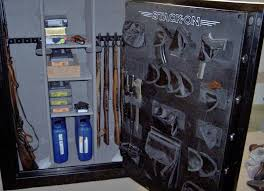 black friday gun safe my black friday gun safe the firearms forum the buying