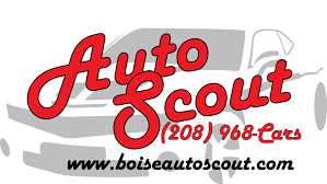 used lexus for sale boise auto scout boise id read consumer reviews browse used and new