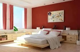 couleur chambre adulte moderne couleur chambre adulte moderne cool peinture chambre taupe chambre