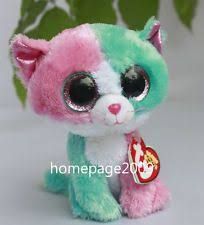 ty beanie boos google search things i love pinterest ty