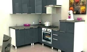 cuisine qualité cuisine qualite prix cuisine cuisine ikea qualite prix