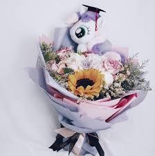 graduation flowers graduation gift singapore graduation flower bouquet graduation