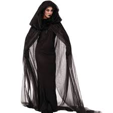 wicked witch west costume witch costumes wicked witch of the west costume oz wicked witch