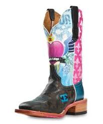zulily s boots tony lama black vail cowboy boot cowboy boots