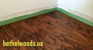 lovely engineered wood flooring on slab hyt4 engineered wood