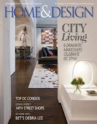 Home Design Stores Washington Dc by 100 Top Home Design Magazines Interior Design Amazing Best
